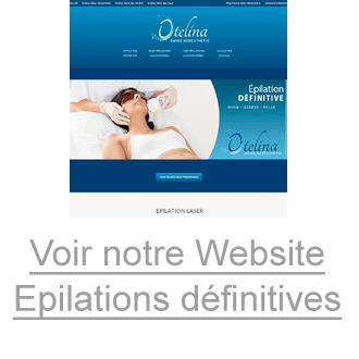 Epilation Laser Nyon Rolle Genève