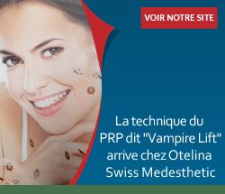 PRP Nyon Rolle Genève